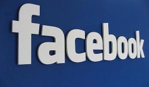 facebook1-600x350