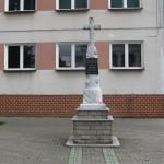 centrum Wiśniewa w detalach