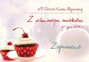 zaproszenie_na_wisienkę