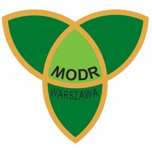logo-modr