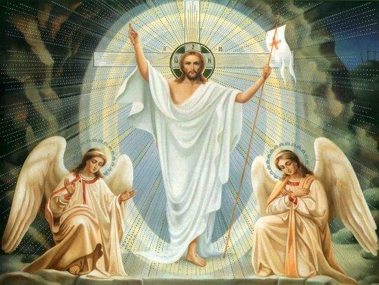 blog_em_3289290_3616888_tr_zmartwychwstanie