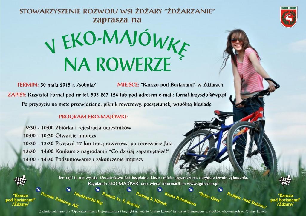 + Plakat