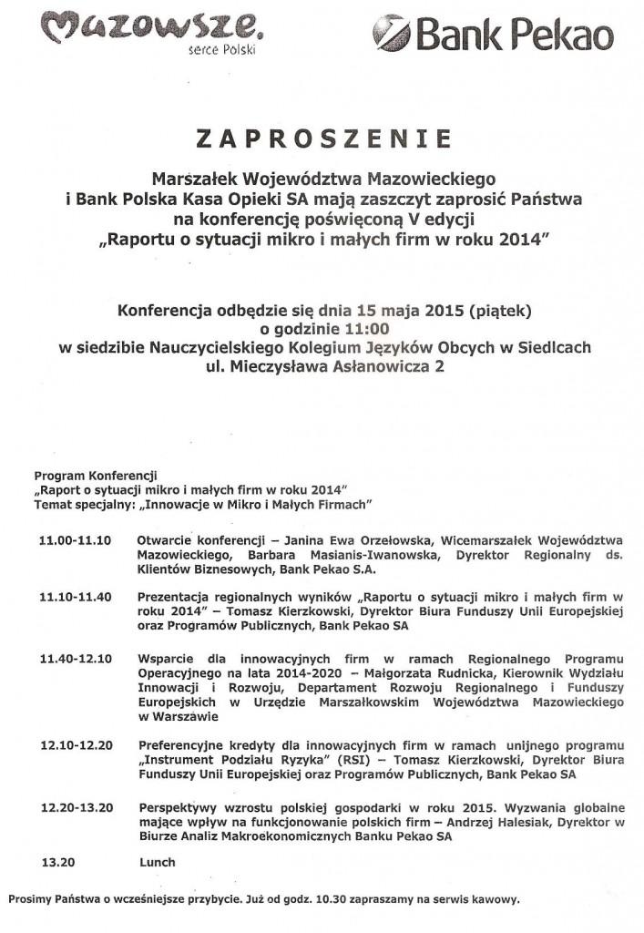 skanuj0044-page-001