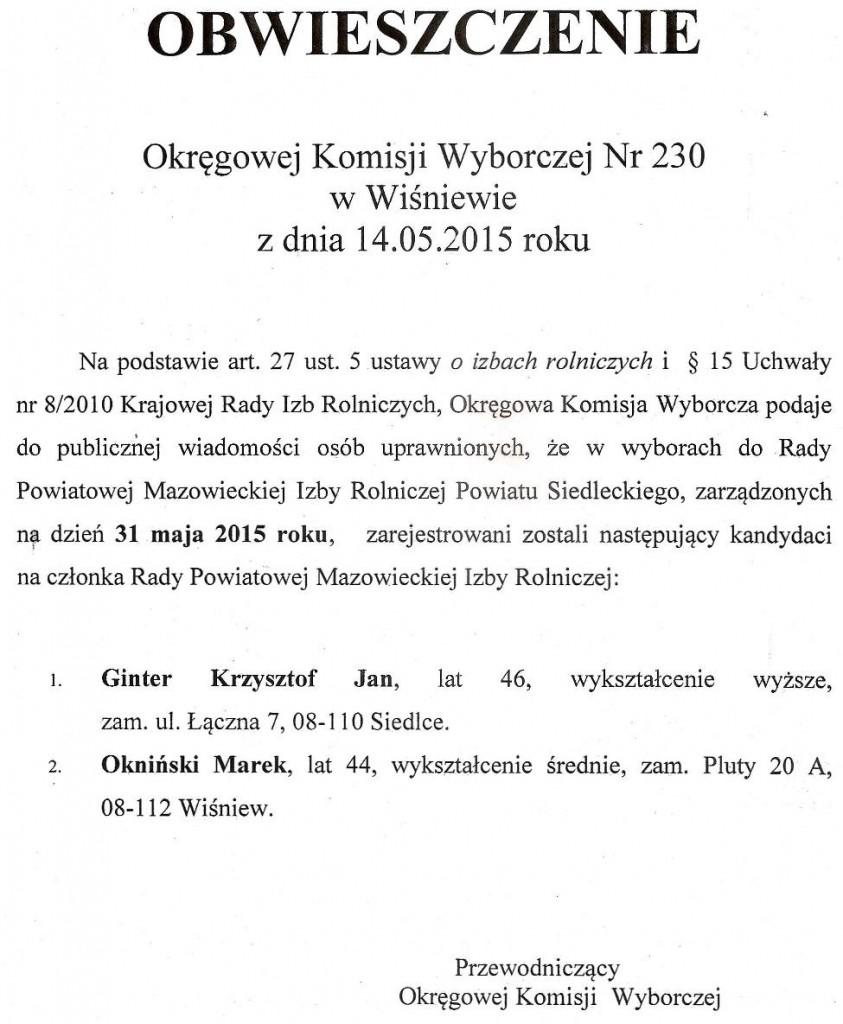 skanuj0045-page-001