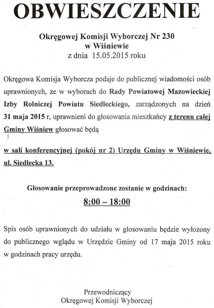 skanuj0046-page-001