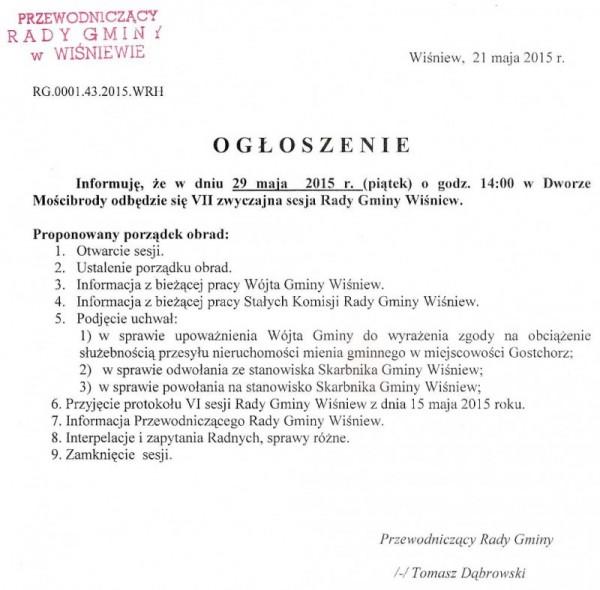 skanuj0047-page-001