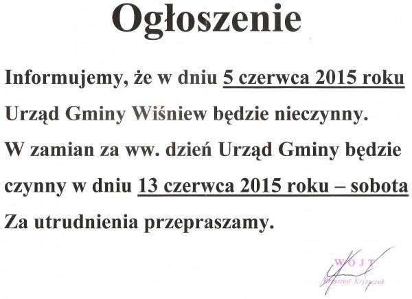 skanuj0047-page-003