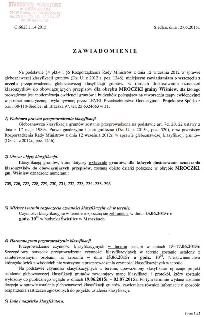 skanuj0048-page-001