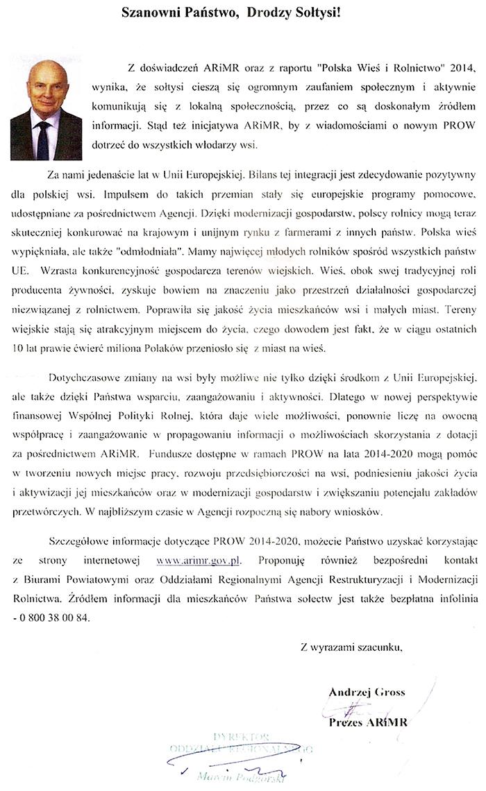 skanuj0053-2