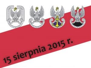 swieto wojska polskiego 2015