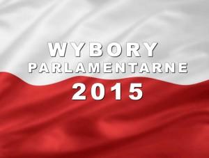 wybory_parlamentarne_2015