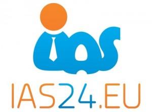ias24_OK