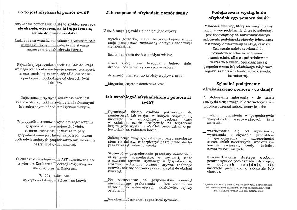 info dla hodowców2