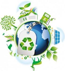 odnawialene-zrodla-energii
