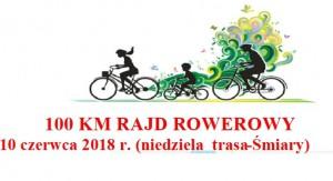 rajd_rowerowy