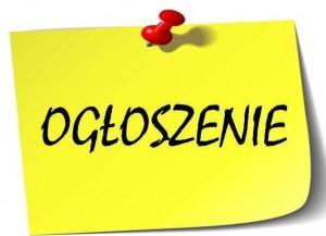 ogloszenie1-Copy