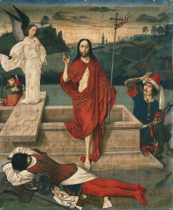 800px-Dieric_Bouts_-_Resurrection